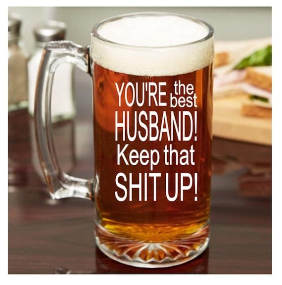 Gift For Husband Anniversary Birthday