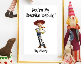 Toy Story Printables, Disney Quotes, Toy Story Woody, Buzz Lightyear Art, Jessie Print, Birthday Background, Children Art