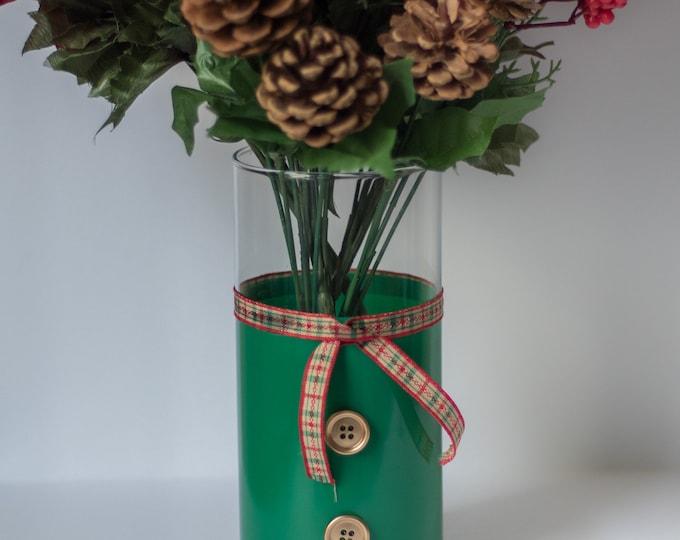 Elf Vase