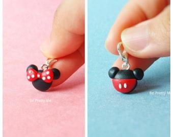 1b0a5bcd8b563 Disney gifts | Etsy
