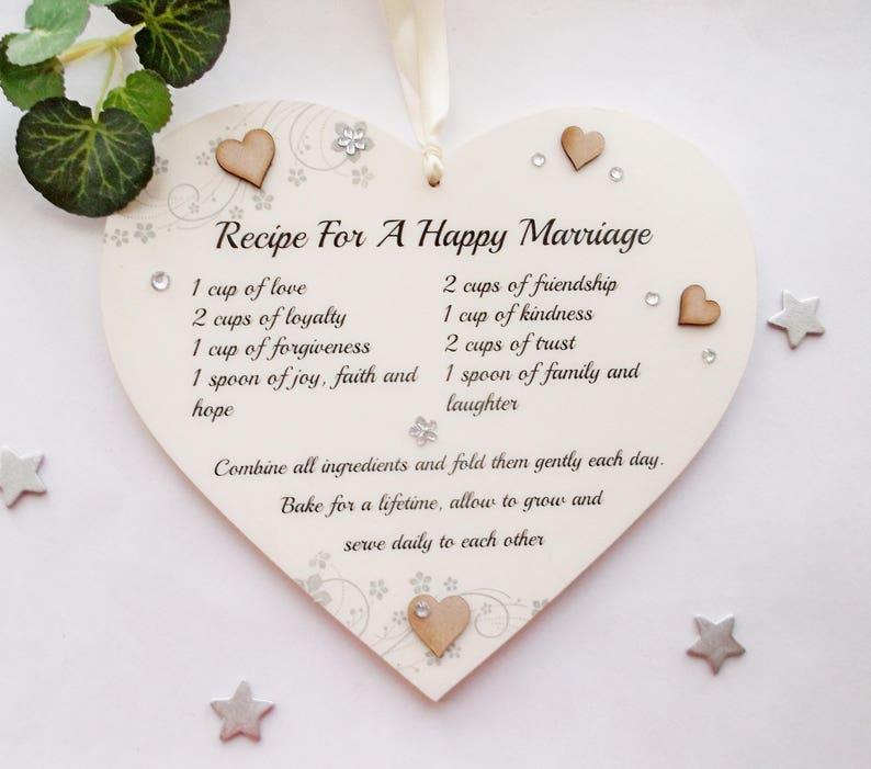 Auguri Matrimonio Ricetta : Frasi e biglietti auguri di matrimonio citazioni simpatiche e
