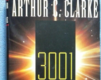 Ebook final 3001 the odyssey
