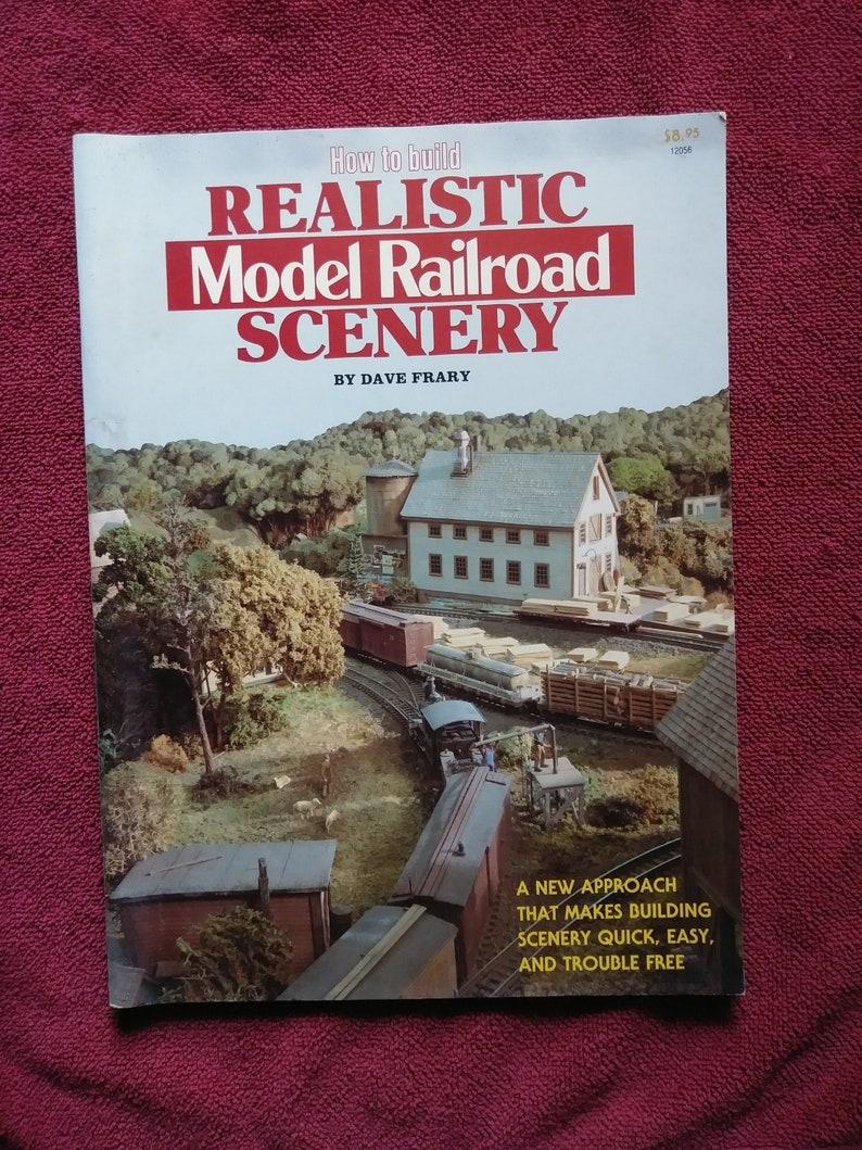 Kalmbach Publishing Books-Enameling Made Easy
