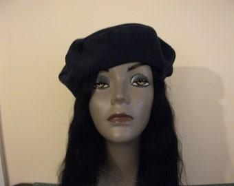 85f0f4fdfddd2 Extra large beret