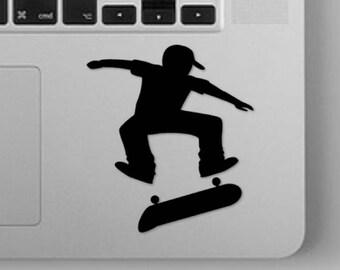 Washington State vinyl sticker for skateboard luggage laptop tumblers car a
