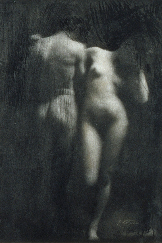 Nude art photographers photos 728