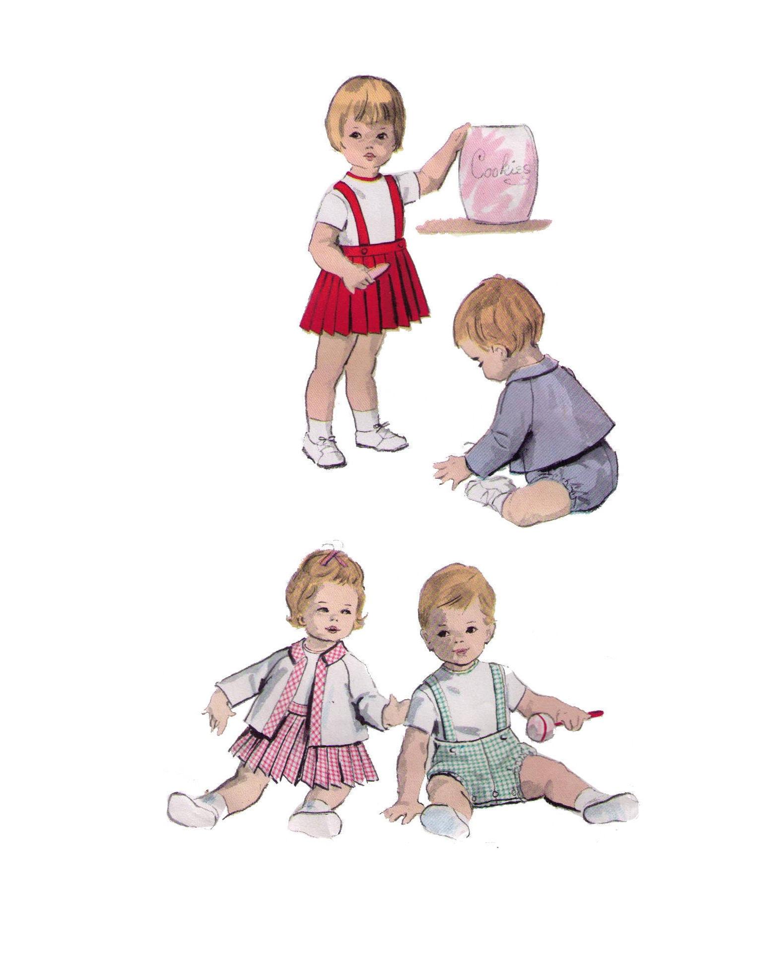 Wunderbar Babyjacke Muster Nähen Galerie - Strickmuster-Ideen ...