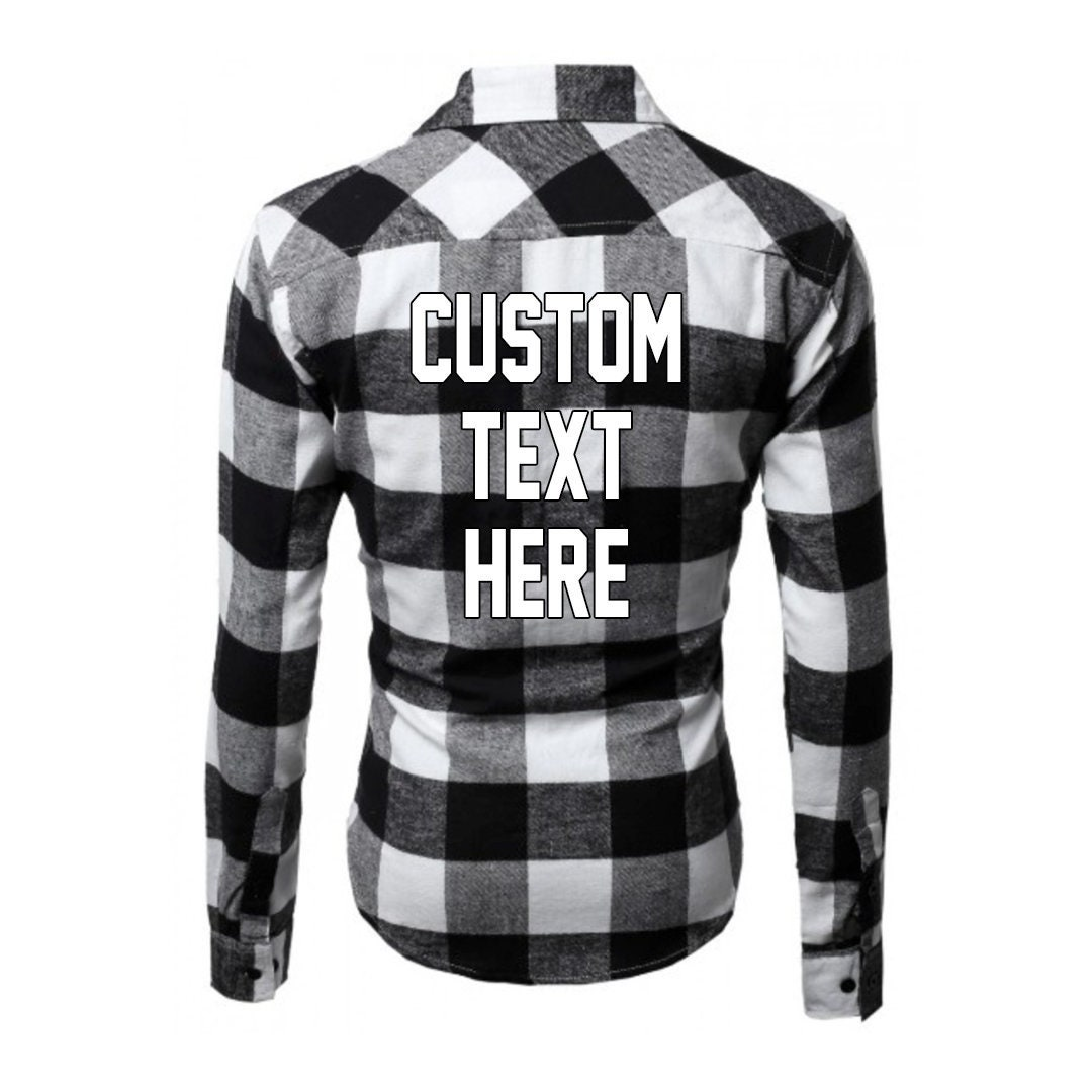 daf6ac1561d Customized Long Sleeve Rugby Shirts - DREAMWORKS