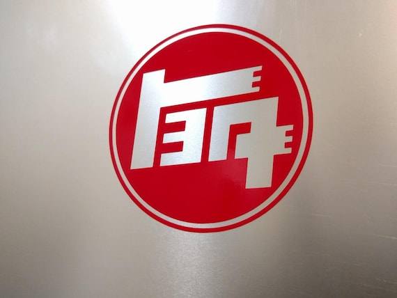 Toyota Starlet Logo Hoody Sweat à capuche Haut à Capuche