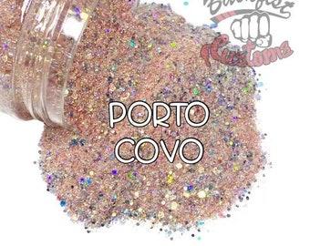 Porto Covo ||  custom mix ( vacation series )