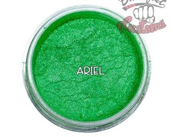 Ariel Mica Powder  || 5 gram by weight
