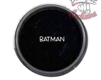 Batman Mica Powder  || 5 gram by weight