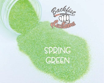 SPRING GREEN || Exclusive (Limited Time ) Mix