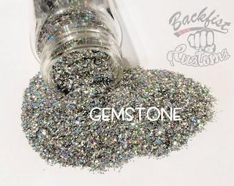 Cosmetic Glitter