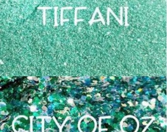 TIFFANI/CITY of OZ || Combo Pack ( each color included )