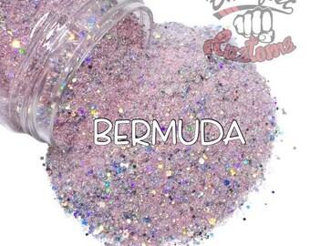 BERMUDA     custom mix ( Vacation Series )