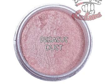 Pegasus Dust Mica Powder  || 5 gram by weight