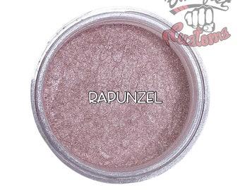 Rapunzel Mica Powder  || 5 gram by weight