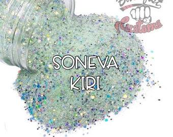 SONEVA KIRI ||  custom mix ( vacation series )