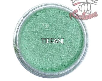 Tiffani Mica Powder  || 5 gram by weight