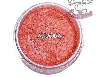 Aurora Mica Powder  || 5 gram by weight