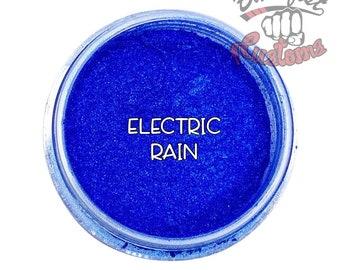 Electric Rain 2 Mica Powder || 5 gram by weight