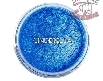 Cinderella Mica Powder  || 5 gram by weight