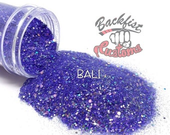 Bali ||  custom mix ( Purple Vacation Series Mix)