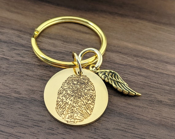 Remembrance gifts, loss of father, memorial keepsakes, memorial gifts for loss of mother, memorial gifts for loss of son