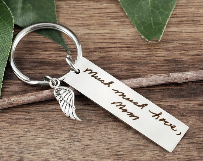 Keychains Personalized