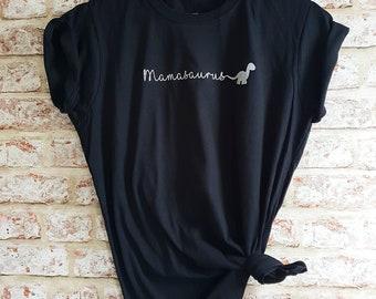 6fbba2823f598 mama tshirt, mamasaurus, dino mum, mum life, mum tee, mom tshirt, mummy  gift, mum t-shirt, mom, mama bear, gift for new mum,