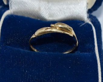 Unusual Wedding Ring Etsy