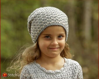 6c5748263e5 Crochet PATTERN The Skylar Aviator Hat Pilot Hat Pattern