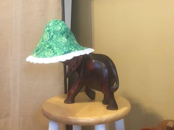 Sweet Pea - Handmade Baby Hat