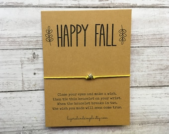 Thanksgiving, Thanksgiving Gifts, Thanksgiving Bracelet, Thanksgiving Cards, Thanksgiving Party, Table Decor, Its Fall Y'all, Fall Gifts