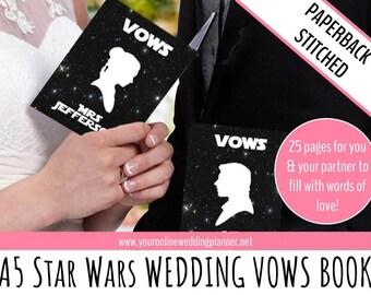 Star wars bride | Etsy
