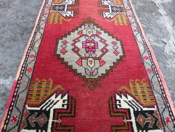Turkey home office Luxury Image Etsy Small Rug Turkish Home Rug Mat Door Rug Red Rug Home Office Etsy