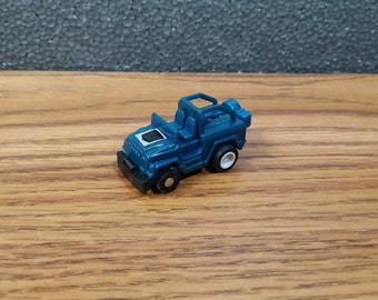 G1 Mini Vehicles Etsy
