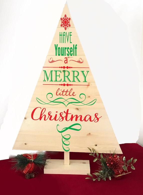 Wood Pallet Christmas Tree Ideas.Wood Pallet Tree Personalized Christmas Tree Pallet Christmas Tree Personalized Tree Decoration Christmas Decor Wooden Christmas Tree