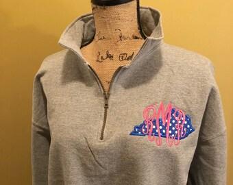 Kentucky sweatshirt etsy