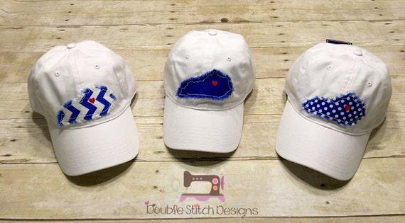 new product d1676 975d5 ... switzerland ky baseball hat cap kentucky raggy patch uk bbn etsy cfeea  00543