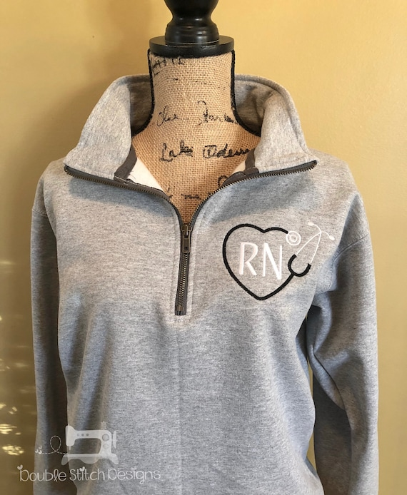 Gift For Rn Lpn Pa Cna Personalized Medical School Etsy