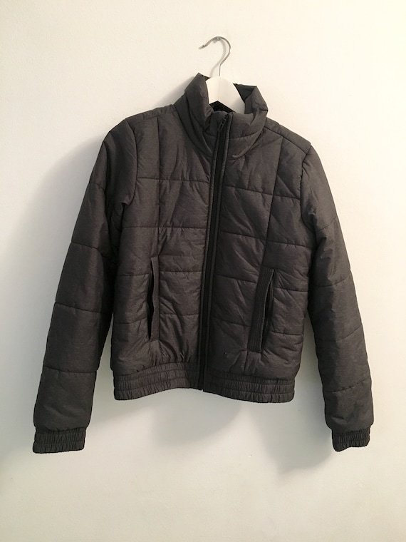 Spectacular Savings on Women's adidas Hooded Quilted Puffer