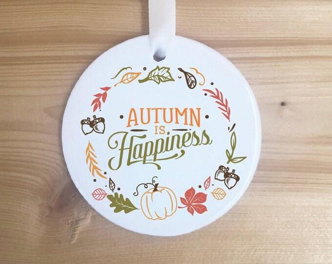 autumn love autumn signage fall decor fall sign autumn home decor pumpkin autumn home fall home decor autumn autumn sign