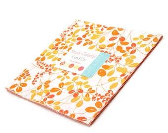Simply Colorful V and Co for Moda Fabrics 10840JLCO