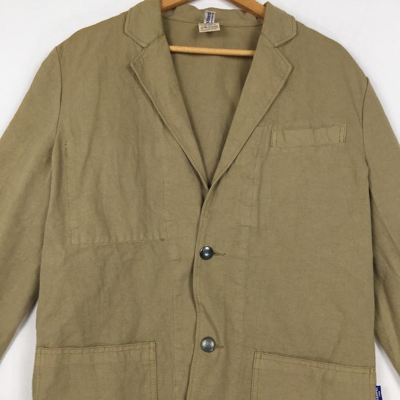 Vintage 90\u2019s Kempel Germany Jacket