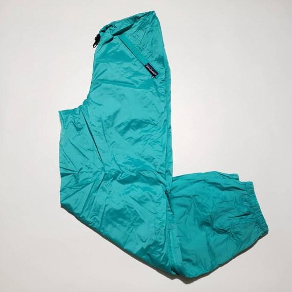 Vintage Patagonia Pants Size M Pants Water Resista