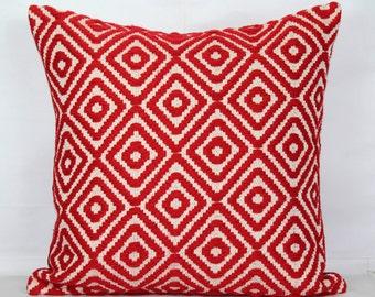 26x26 pillow cover 9d6057264