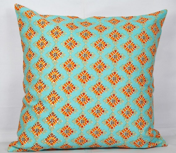 Floral pillow covers 20x20 ethnic pillow case cushion cover 18 x 18 throw pillow covers 16x16 euro shams covers 26x26 boho