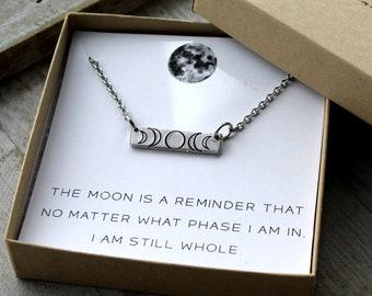 Metal & Moon